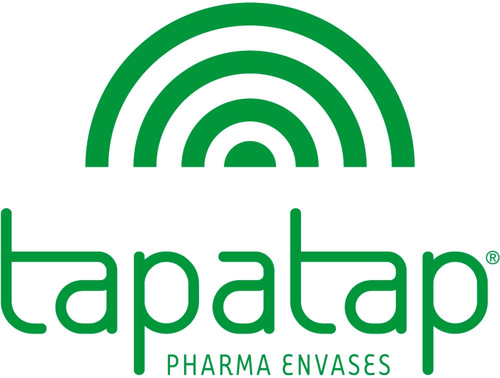 TAPATAP - Pharma Envases